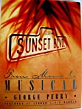 Sunset Boulevard, George Perry, 0805029273