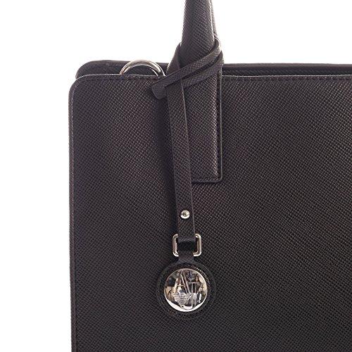 SHOPPING BAG C5250 R4 - ARMANI JEANS