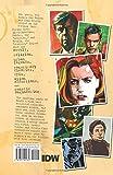 X-Files Season 10 Volume 3 (The X-Files (Season 10))