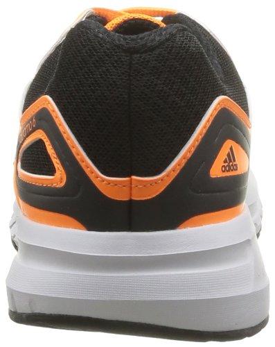 Adidas Duramo 6 Zapatillas de Footing Hombres