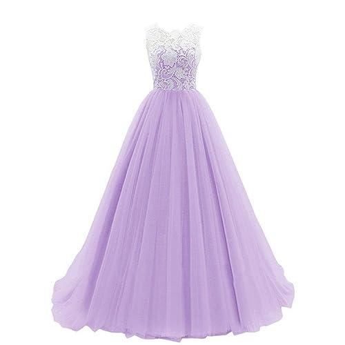 Shiningdresses Womens Dress