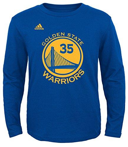 number long sleeve shirt - 8