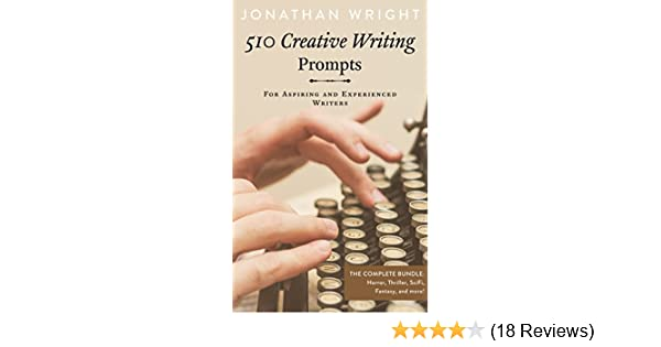 format writing essay basics