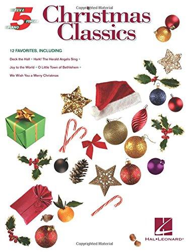 Read Online Christmas Classics ebook