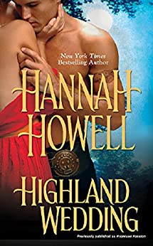 Highland destiny hannah howell read online