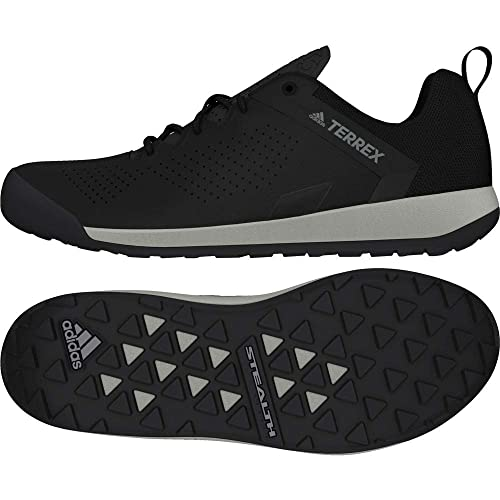 adidas Terrex Cross Curb, Zapatillas de Trail Running para Hombre: Amazon.es: Zapatos y complementos
