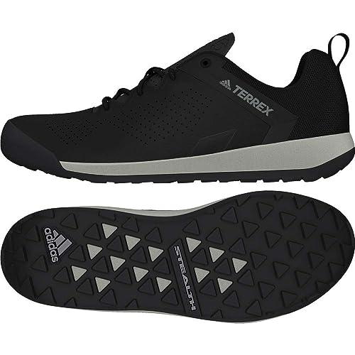 adidas schuhe schwarz herren