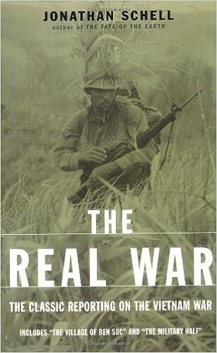 Vietnam War Facts  Information   Worksheets   Lesson Plans Sample Essay on Vietnam War
