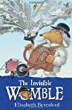 img - for The Invisible Womble (The Wombles) book / textbook / text book