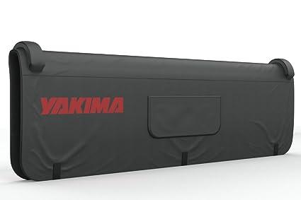 Truck Bed Pad >> Amazon Com Yakima Crashpad Protecting Foam For Loading Bikes On