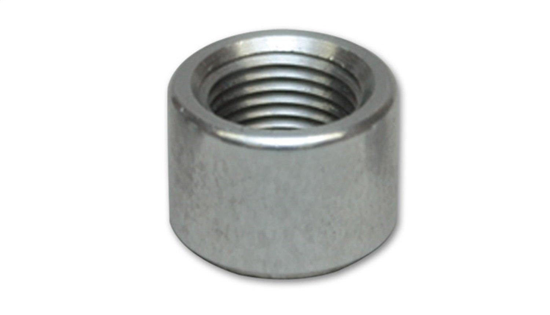 Vibrant (11270) 1/8' NPT Female 3/4' O.D. Mild Steel Weld Bung