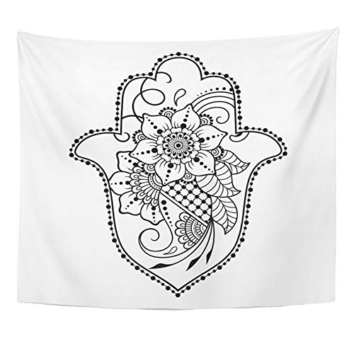 Emvency Tapestry 50