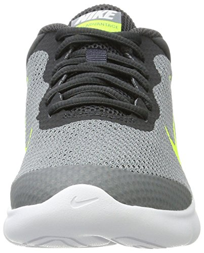 Volt white Prm Women's Grey Cool Shoe Nike Juvenate Woven Casual anthracite gH4Bq