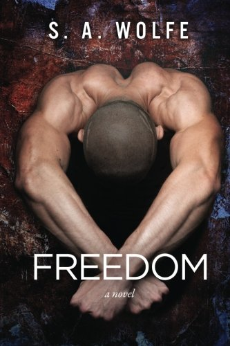 Freedom: (Fearsome #2) (Volume 2)