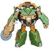 Hasbro Transformers Prime Beast Hunters Bulkhead - Figura de acción