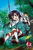 紅 1 [DVD]