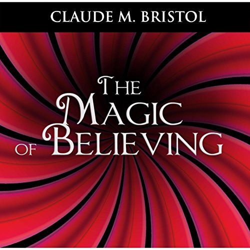 Magic of Believing