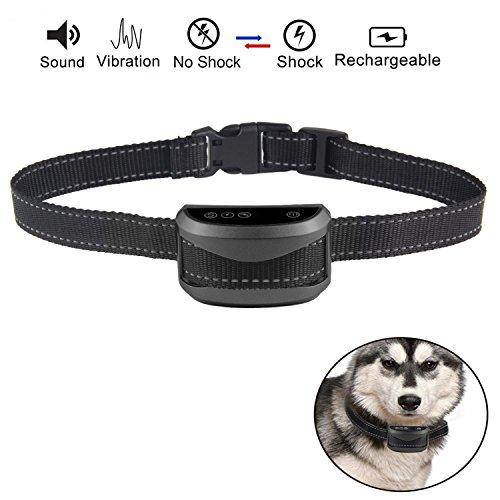 upgraded-dog-no-bark-collar-anti-barking-device-kobwa-rainproof-rechargeable-7-sensitivity-bark-cont