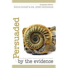 Persuaded By The Evidence