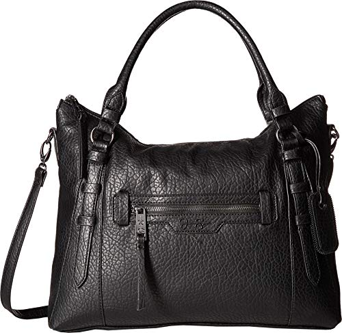 Jessica Simpson Leather Handbags - 5