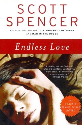 Endless Love: A Novel (P.S.)