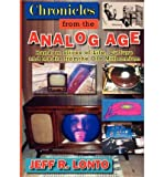img - for Chronicles from the Analog Age (Paperback) - Common book / textbook / text book