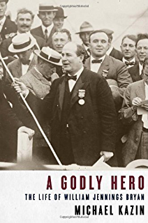 Amazon the causes of the panic of 1893 ebook william jett a godly hero the life of william jennings bryan fandeluxe Image collections