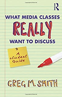 Media culture mass communication in a digital age 9781457628313 what media classes really want to discuss a student guide fandeluxe Choice Image