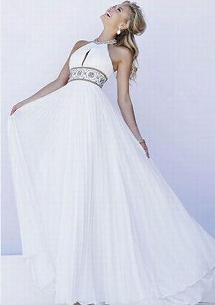 DHG Moderno Vestido de Novia Vestido de Novia Vestido de Novia Vestido de Novia Vestido de