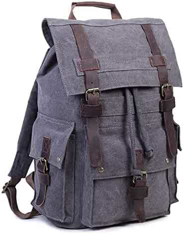 db48871a73f9 Shopping $100 to $200 - Ivory or Greys - Backpacks - Luggage ...