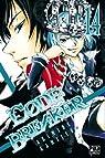 Code : Breaker, tome 14 par Kamijyo