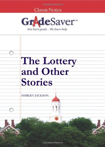 the lottery by shirley jackson theme