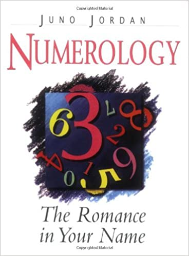 Free Numerology Books Pdf