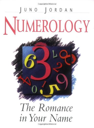 What does year 5 mean in numerology picture 5