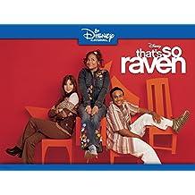 That's So Raven Volume 3