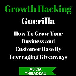 Growth Hacking Guerilla