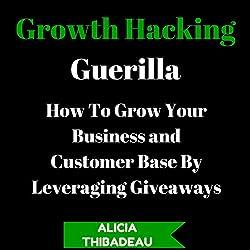 Growth Hacking Guerilla