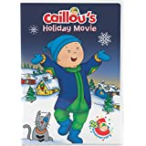 Caillous Holiday Movie