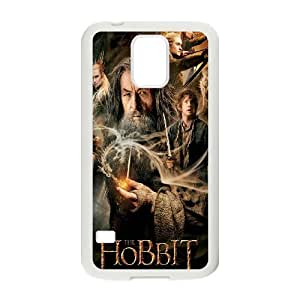 Samsung Galaxy S5 Phone Case The Hobbit TX90906