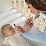 Braun Digital No-Touch Forehead Thermometer