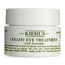Kiehl's - Creamy Eye Treatment with Avocado 14ml/0.5oz