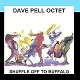 Shuffle Off To Buffalo