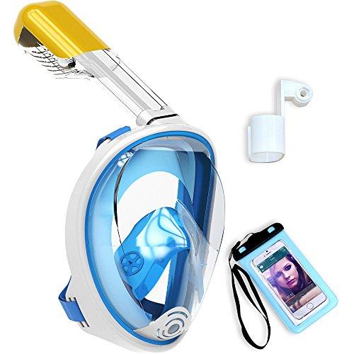 snorkel-mask180full-face-snorkeling-and-diving-mask-gopro-compatible-anti-fog-anti-leak-design-snork
