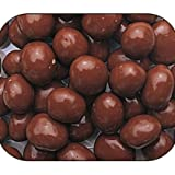 Marich Maple Brown Sugar Caramels (1 Lb - 16 Oz)