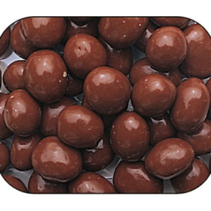 Marich Maple Brown Sugar Caramels (1 Lb - 16 Oz) by Marich Confectionery