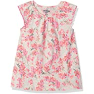 OshKosh B'Gosh Girls' Fashion Tops