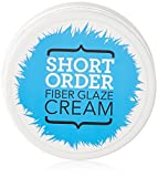 Not Your Mother's Short Order Fiber Glaze Cream, 2 Ounce