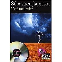 ÉTÉ MEURTRIER (L') + DVD