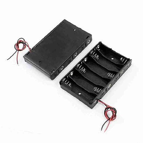 Tono de plata Negro rotación de 360 ??grados 4 LED USB Cámara Web para