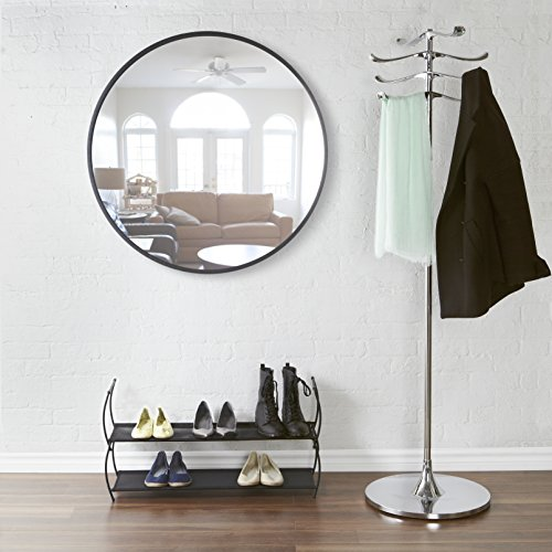 37-Inch Wall Mirror by Umbra (Image #2)